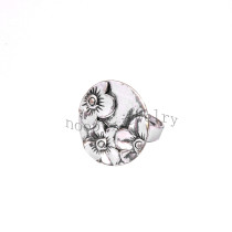 wholesale simple alloy finger ring