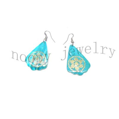 hot sale shell earring NP30831E