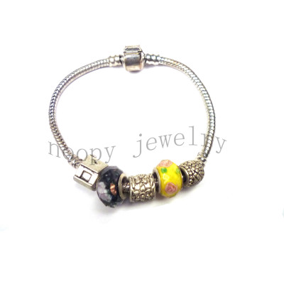 hot sale pandora bracelet NP30740B