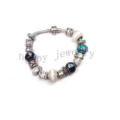 hot sale pandora bracelet NP30741B