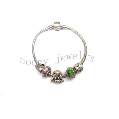 hot sale pandora bracelet NP30742B