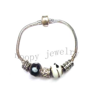 hot sale pandora bracelet NP30745B