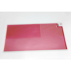 PET Heating Film PT-001