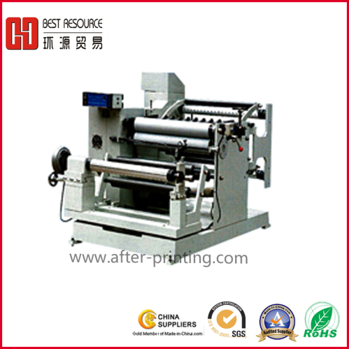 Vertical Slitting Machine Buy Product On Tradevv Com