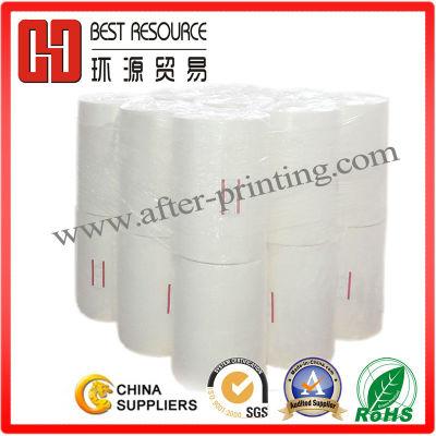 Matte 22micron Dry Laminating Film, double sides corona treated