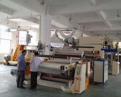 Xiamen Best Resource Foreign Trade Co.,Ltd