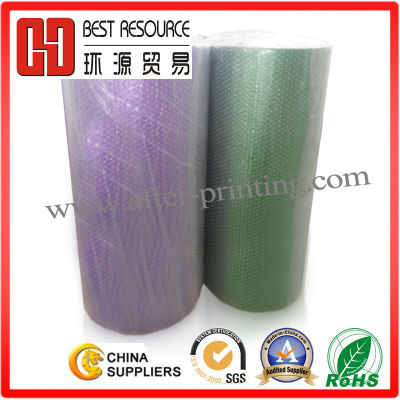 22micron Colorful Metalized Thermal Laminating Film