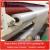 Matte 18micron BOPP Film for Thermal Lamination