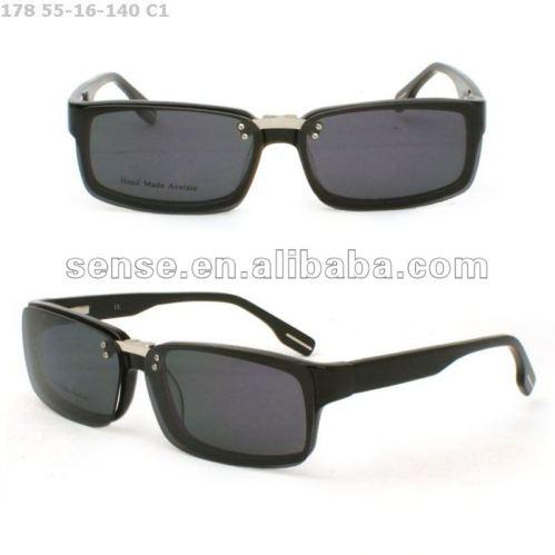 clip on sunglasses clip on sunglasses china new