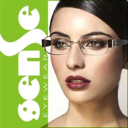 2012 Latest Eyewear Optical Frames, Fashion Women ...