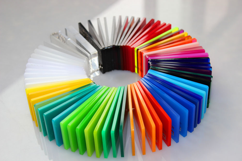 Image result for acrylic plastic