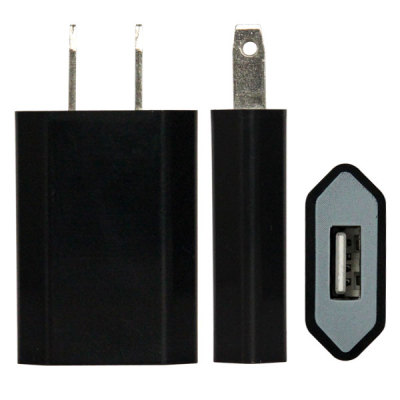 iphone style E Cigarette charger