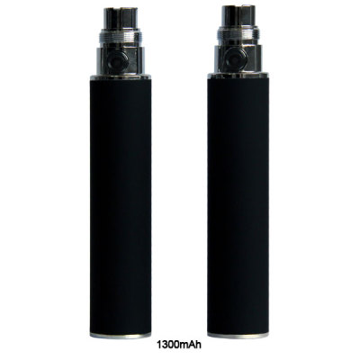 1300mAh E-Cigarette Battery