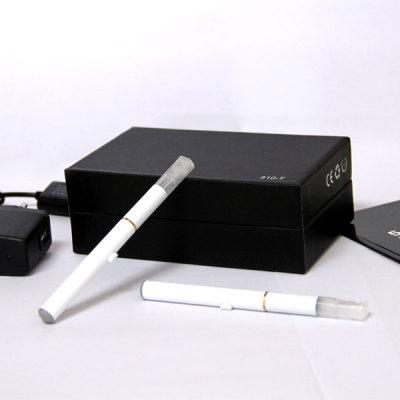 Classical E-cigarette 510 - T