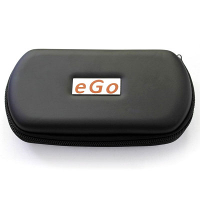 Wholesale eGo pouch for e-cigarette