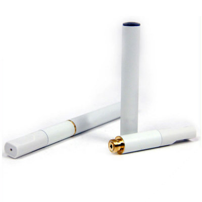 Hottest mini electronic cigarette 510