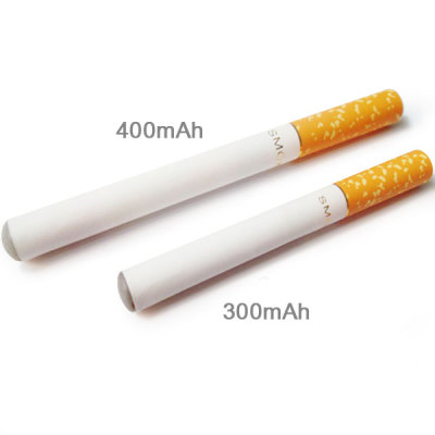 800puffs soft disposable electronic cigarette