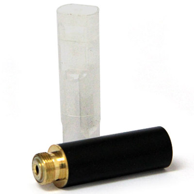Electronic cigarette 510-T atomizer