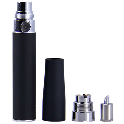 Buy e cig eGo-C changeable system with 650mAh battery