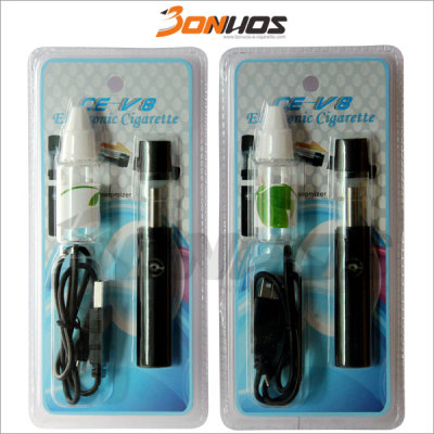 Ovale elips e health cigarette by blister pack