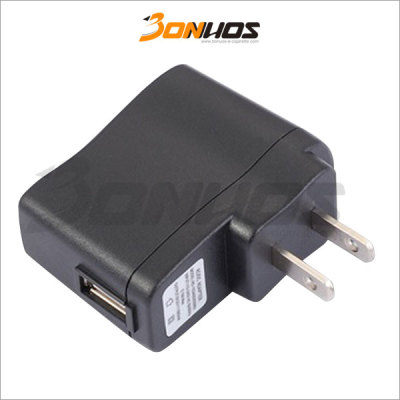 Wholesale e cigarette wall charger