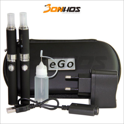2013 new products eGo eVod Starter Kit