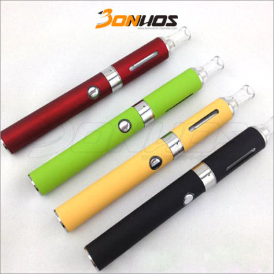 New Products eGo cigarettes 900mah EVOD Starter Kit