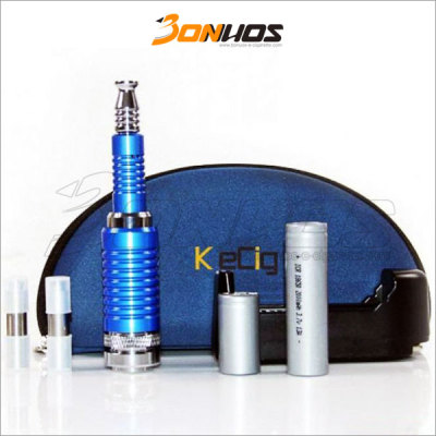 Newest E cigarette products K100 mod