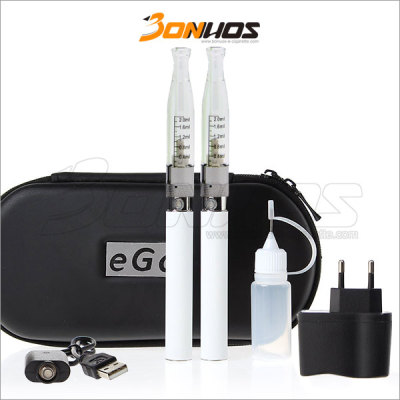 Electronic cigarette GS H2 Kit
