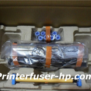RM1-7395-000CN HP LaserJet Enterprise M4555MFP Fuser Unit