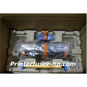 RM1-7395-000CN HP LaserJet Enterprise M4555MFP Fuser Unit