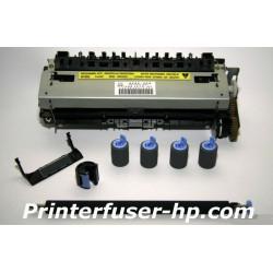 C4118-67910 HP Laserjet 4000 4050 Maintenance Kits