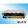 RM1-1083 HP Laserjet 4250 Fuser Unit