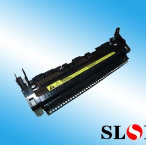 RM1-2050 HP Laserjet 1022 Fuser Assembly