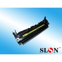RM1-0661 HP Laserjet 1010 Fuser Unit