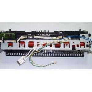 RG5-4590 HP Laserjet 1100 Fuser Unit