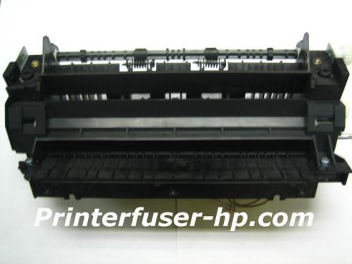 RM1-0716 HP Laserjet 1300 Fuser Assembly