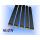 HP Laserjet 2420 Fuser Film Sleeve