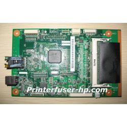 Q7805-60002 HP LaserJet P2015dn Formatter Board