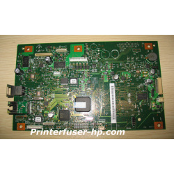 CC368-60001 HP Laserjet 1522NF Formatter Board