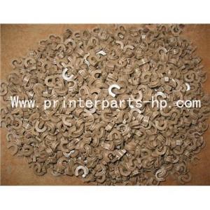 HP 1606dn Bushing Pressure Roller