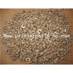 HP1006 P1007 P1008 Bushing Pressure Roller