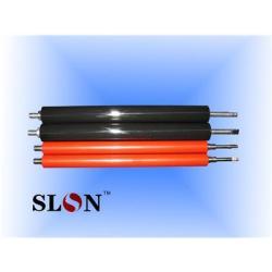 HP1007 1008 Fuser Pressure Roller  Roller