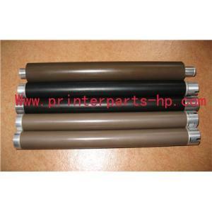 KONICA K-7033/7040/7045 Copier Upper Roller