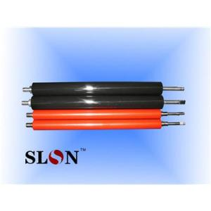 HP 1505 1522nf Fuser Pressure Roller