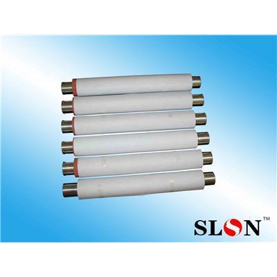 HP 9000 9050 9055 Upper Fuser Roller