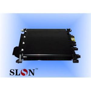 RM1-1885-000CN HP Color LaserJet 2600 Transfer Belt Assembly
