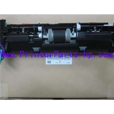 HP P3015 Pick Up Roller Assembly