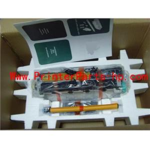 HP LaserJet 4250 4350 Maintenance Kit 220V