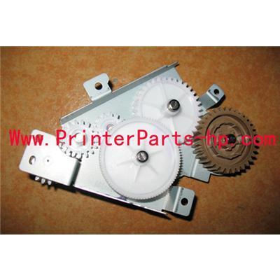 HP M600 Printer SIDE PLATE FUSER DRIVE